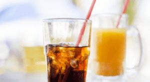 boissons-sucres-ajoute-obesite-tunisie