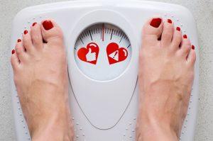 obesite maladie cardiaque tunisie