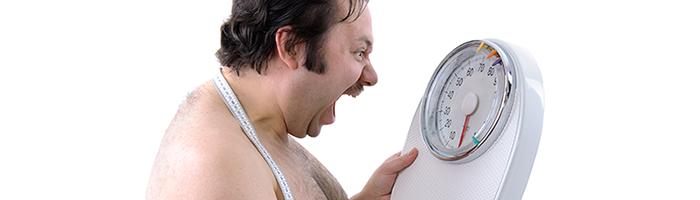 Stagnation de votre perte de poids voici comment en sortir - Surveiller votre poids gratuit ...