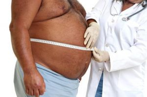 apres chirurgie bariatrique