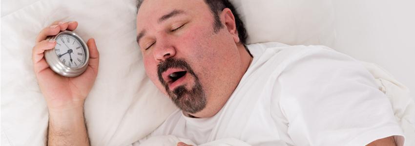sommeil chirurgie bariatrique tunisie