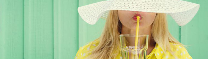 s'hydrater apres chirurgie obesite