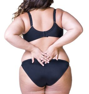 chirurgie mal dos obesite tunisie