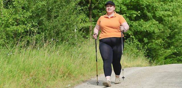 sport apres chirurgie obesite tunisie