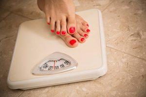 victoire apres chirurgie obesite tunisie