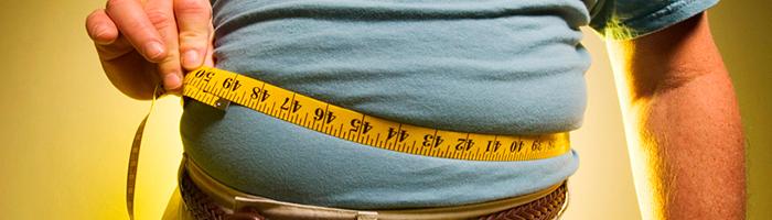 obesite diabete type 2