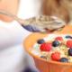 importance petit déjeuner