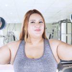 sport apres chirurgie bariatrique