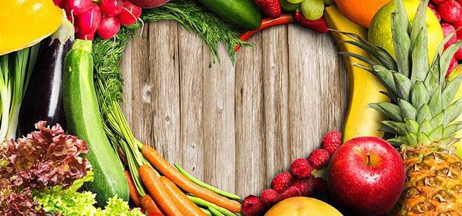 regime alimentaire contre obésité