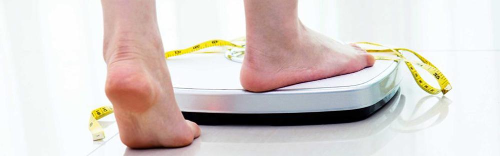 la chirurgie bariatrique contre obésité
