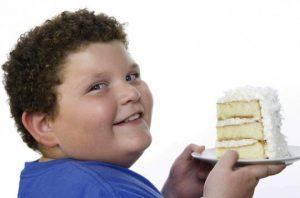 traitement obesite genetique tunisie
