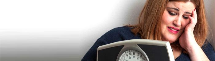 problemes sante obesite