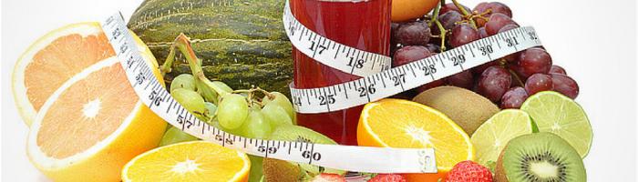 regime alimentaire lutter contre obesite