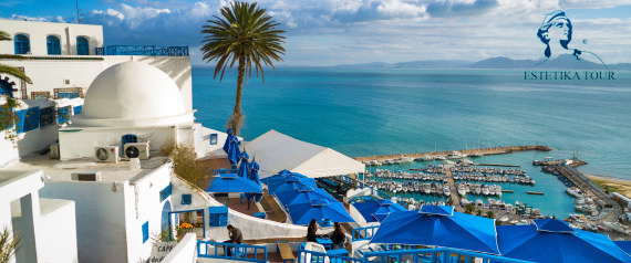 tourisme medical obesite tunisie